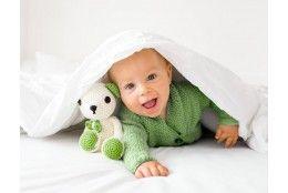 Protège-matelas Bébé