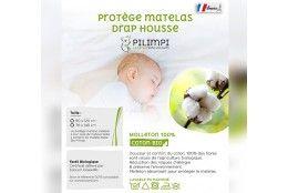 protege-matelas-bio-bebe